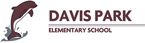 Davis Park