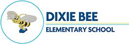 Dixie Bee