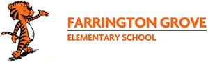 Farrington Grove