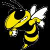Honey Creek Middle School