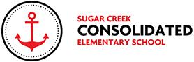 Sugar Creek Consolidated