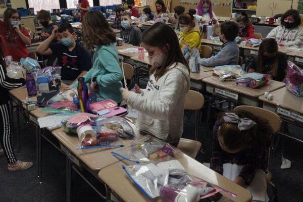 4th grade 10