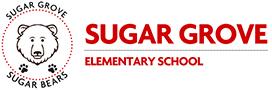 Sugar Grove