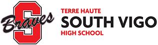 Terre Haute South