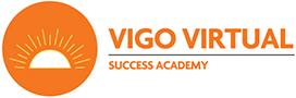 Vigo Virtual Success Academy