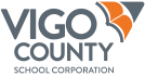Vigo County School Corporation