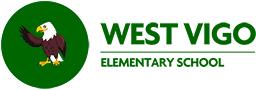 West Vigo Elementary