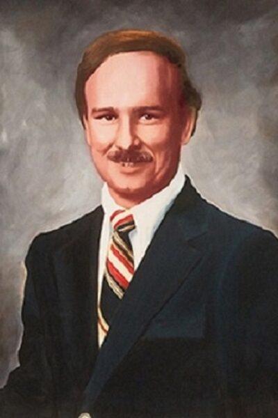 Kirby Lehman