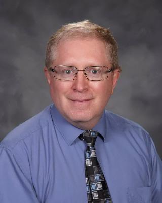 Bill Padan