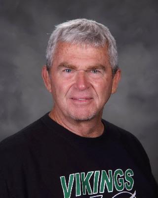 Bill Petscher