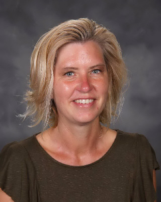 Janet Rowe