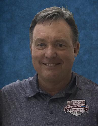 Doug Tilford