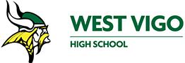 West Vigo High School