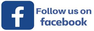 WVHS Facebook Link