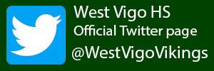 WVHS Twitter link