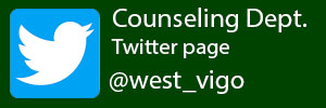 Counseling twitter link