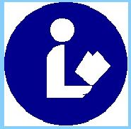 follett library link
