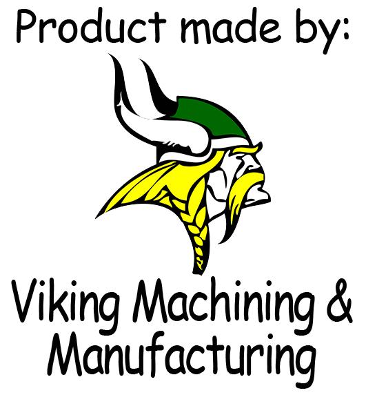 Viking Machining