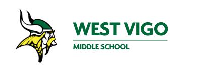 West Vigo Middle School